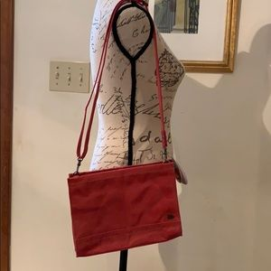 The Sak Purse New with Tags